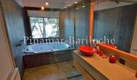 15b-casa-alquiler-costa-bariloche