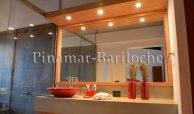 16b-casa-alquiler-costa-bariloche