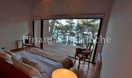 17b-casa-alquiler-costa-bariloche