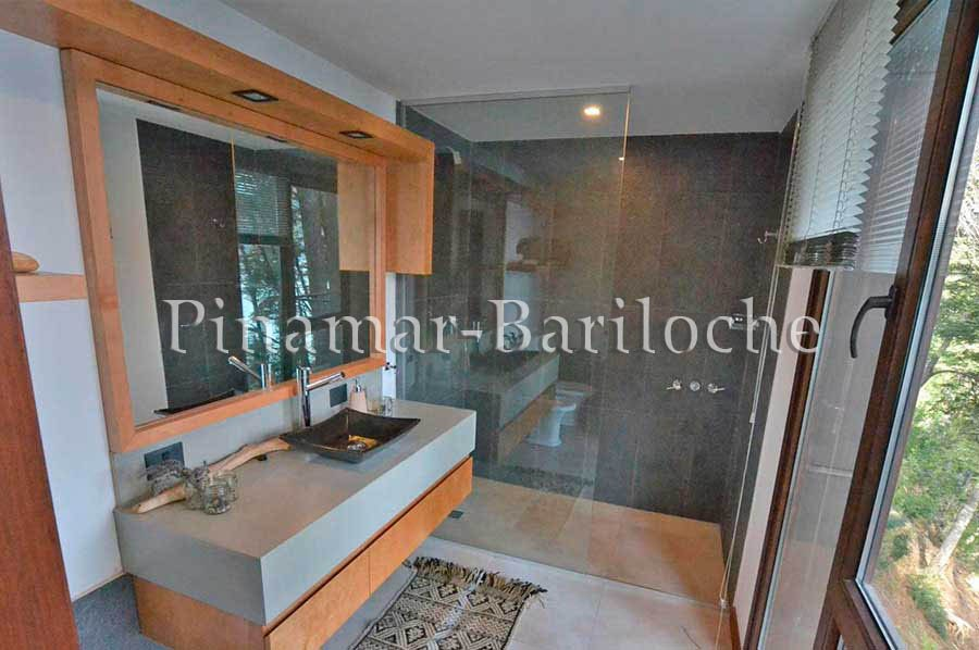 22b-casa-alquiler-costa-bariloche