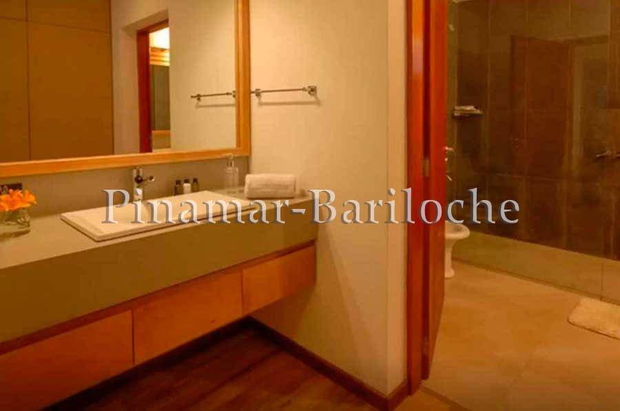 25b-casa-alquiler-costa-bariloche