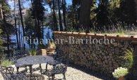 31b-casa-alquiler-costa-bariloche