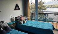 37ea-alq-casa-bariloche-costa