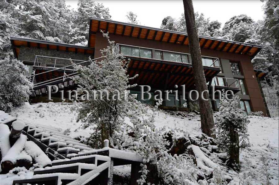 39b-casa-alquiler-costa-bariloche