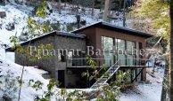40b-casa-alquiler-costa-bariloche