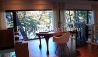 7b-casa-alquiler-costa-bariloche