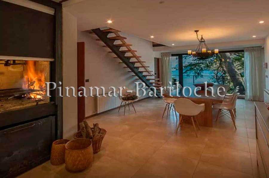 8b-casa-alquiler-costa-bariloche
