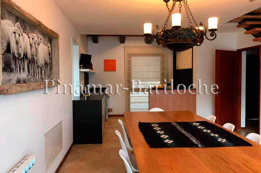 9b-casa-alquiler-costa-bariloche