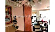 casa en alquiler en Melipal para 6 personas 3 dormitorios