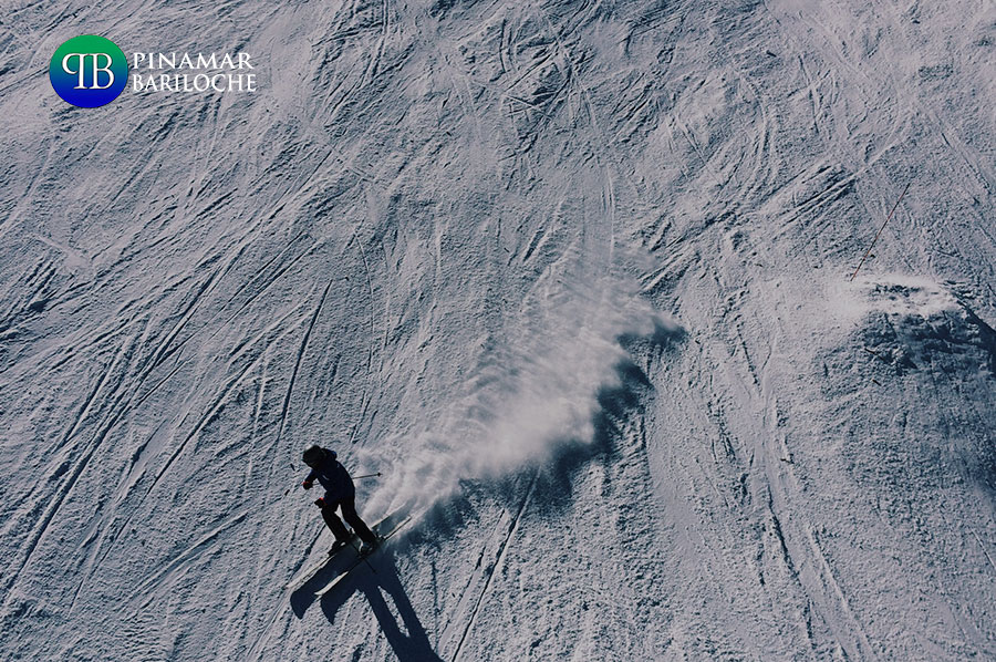 cerro-catedral-el-lugar-mas-importante-para-hacer-esqui