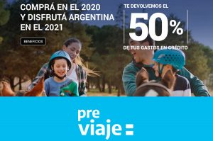 2021-2022-nuevo-lanzamiento-plan-previaje