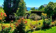 a15-alquiler-vista-lago-bariloche